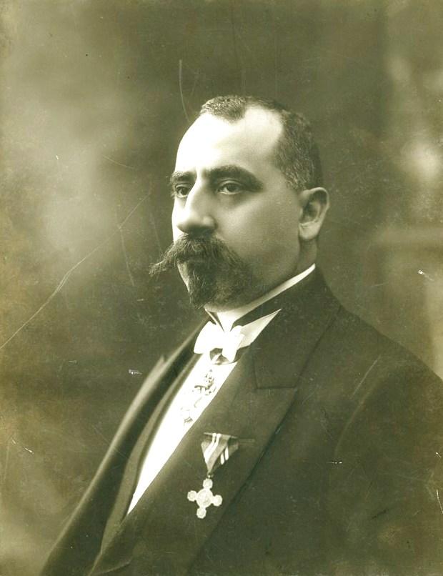 Резултат с изображение за Андрей Ляпчев..