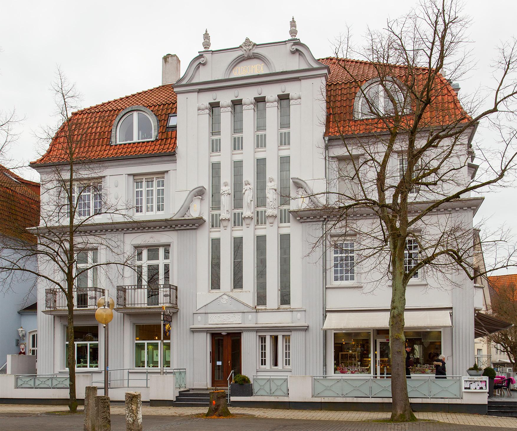 File:BS Parkstraße-16 147 jpg - Wikimedia Commons