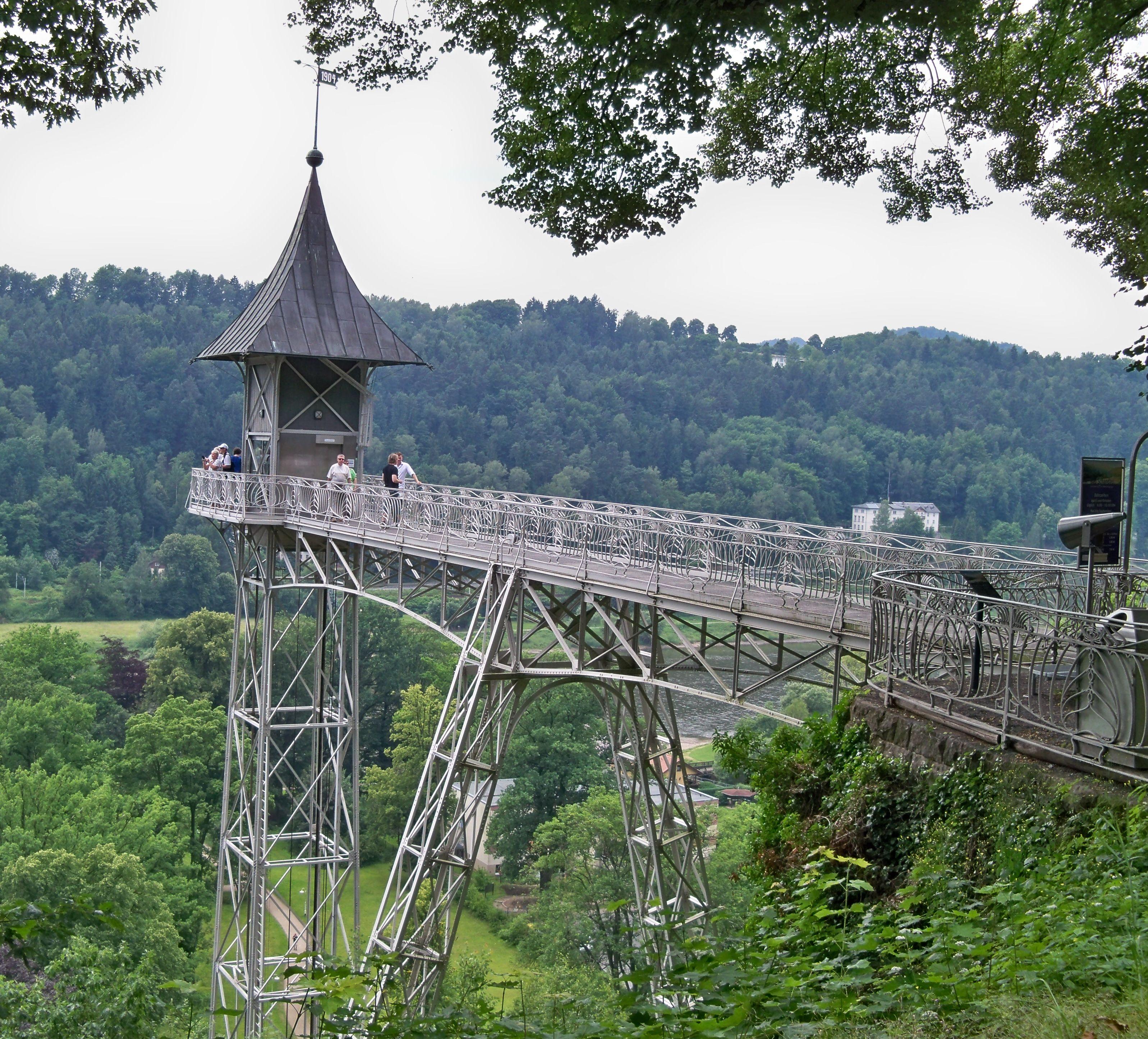 single twistringen Rheine