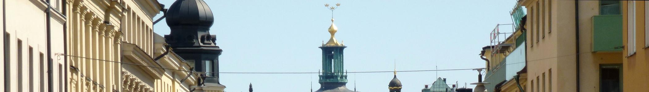 connect hotel city kungsholmen knulla uppsala