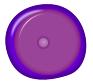 Basophilic erythroblast.png