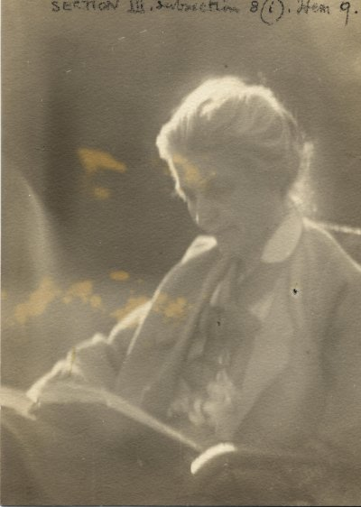 File:Beatrice Webb, c1916 (7135735349).jpg