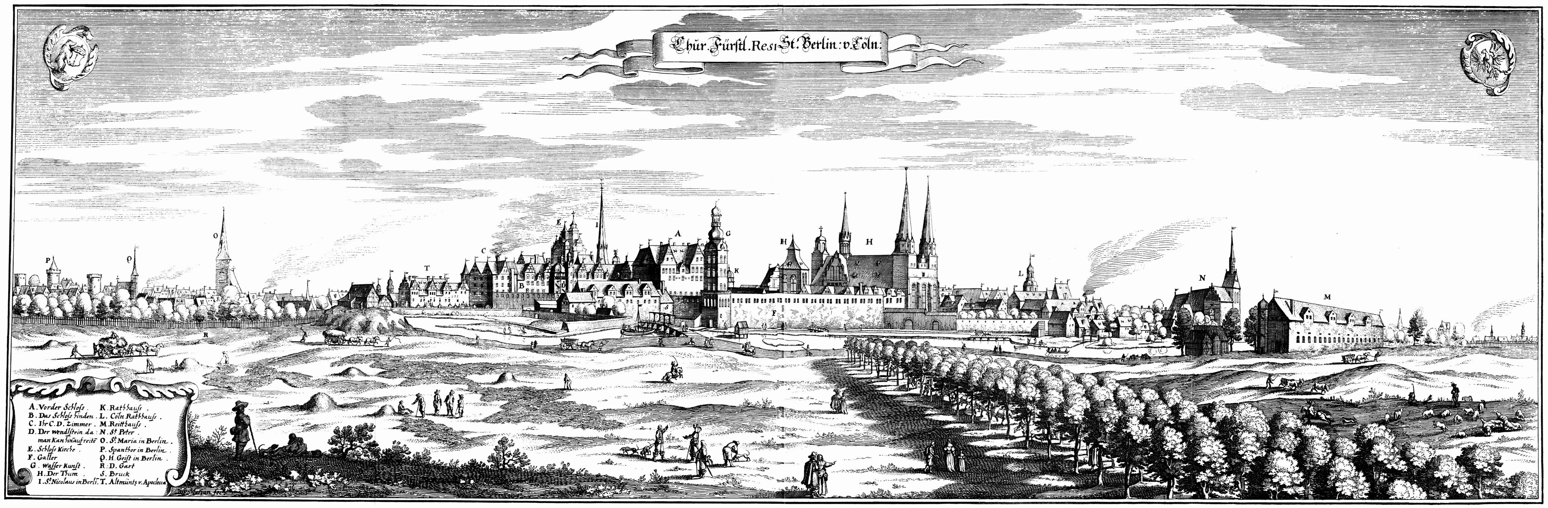 File:Berlin-1652-Merian nordwest.jpg