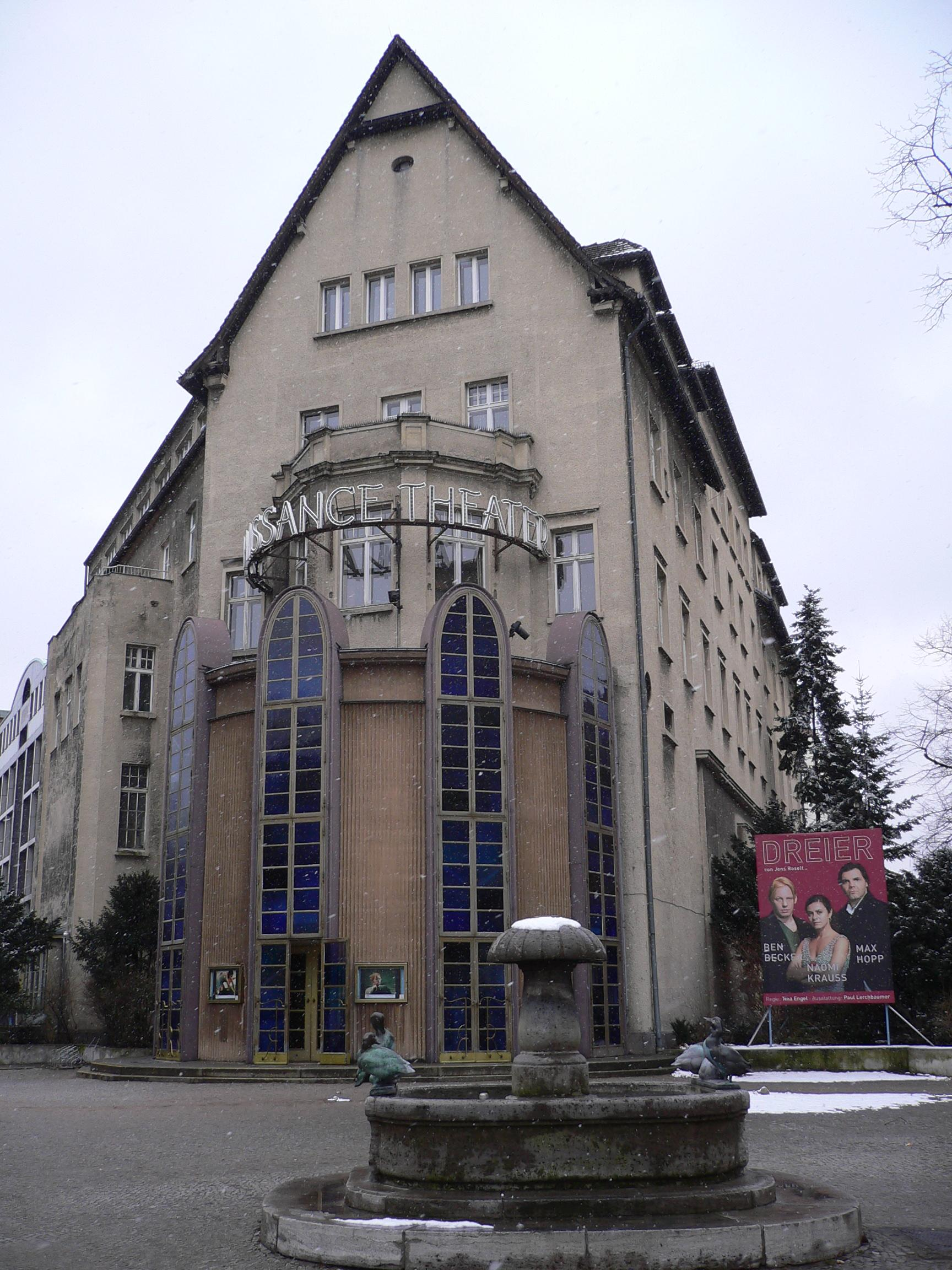 file berlin charlottenburg renaissance theater 20050226 wikimedia commons. Black Bedroom Furniture Sets. Home Design Ideas