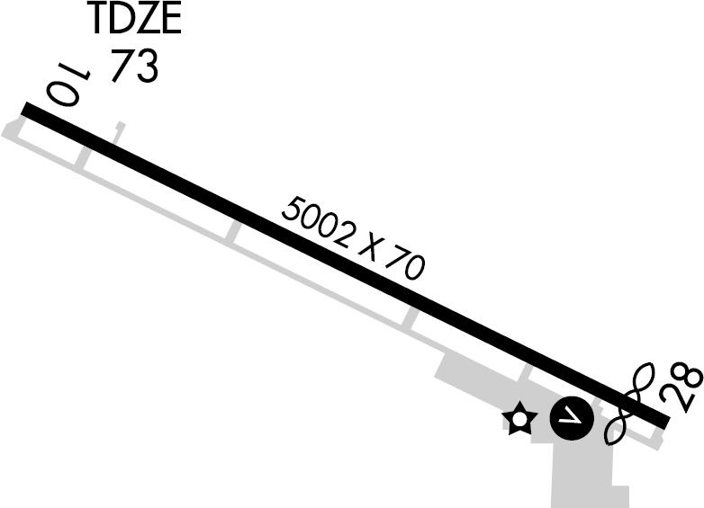 Palm Desert  U2013 Travel Guide At Wikivoyage