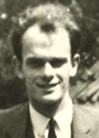 Bert van Sprang httpsuploadwikimediaorgwikipediacommons77