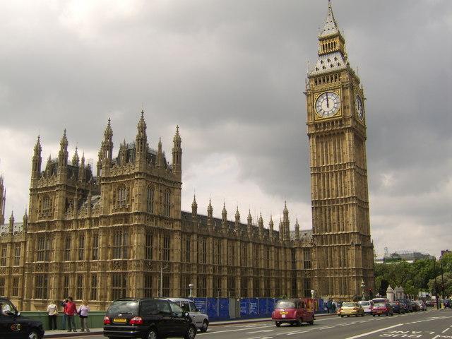 Risultati immagini per houses of parliament
