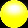 Bola-amarillo.PNG