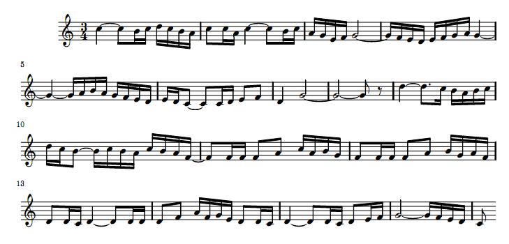 Maurice Ravel Ravel - Monique Haas - Ravel: Miroirs - Gaspard De L Nuit