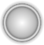 Bouton black on.png