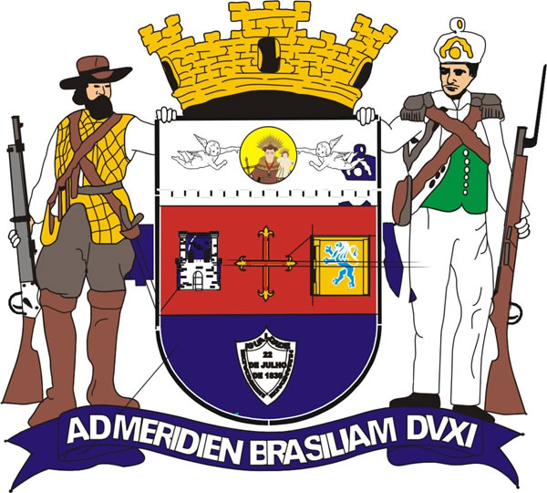 http://upload.wikimedia.org/wikipedia/commons/7/73/Brasao_Laguna_SantaCatarina_Brasil.jpg