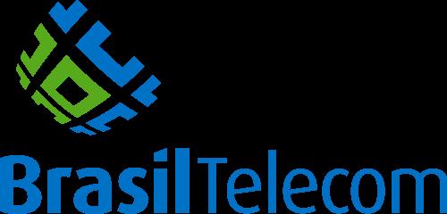 Resultado de imagem para Brasil Telecom pela Telemar em 2008