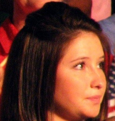 File:Bristol Palin headshot.jpg