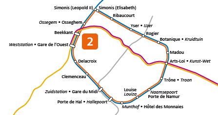 Brusselsmetro2.png