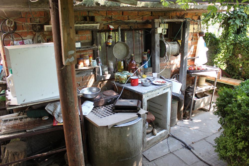 Sommerküche Wiki : File:bulgarische küche.jpg wikimedia commons