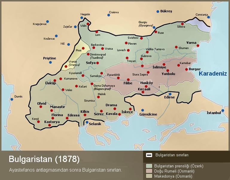 Bulgaristan_-_Ayastefanos_%281878%29
