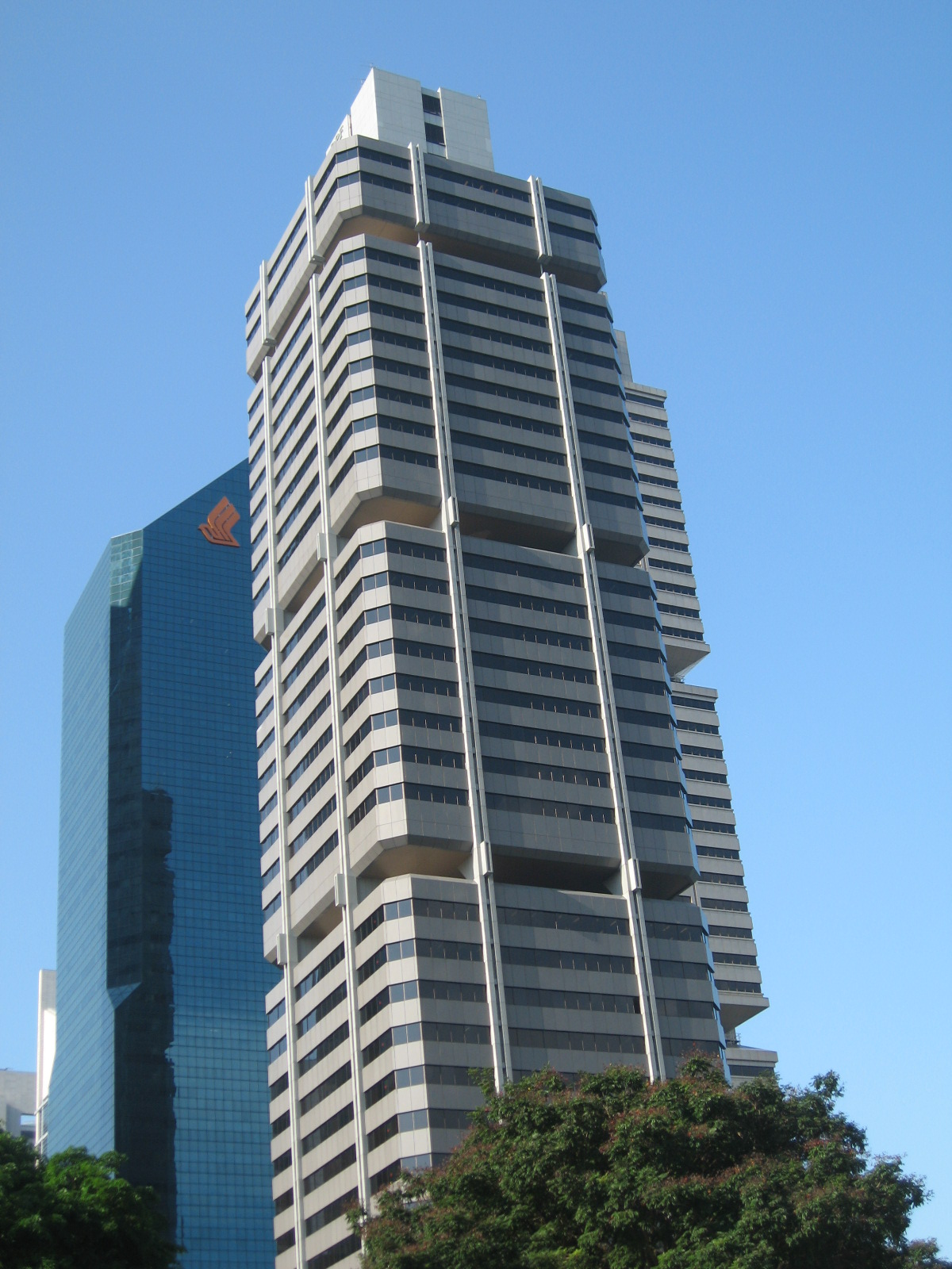 File:CPF Building and SIA Building.JPG - Wikimedia Commons
