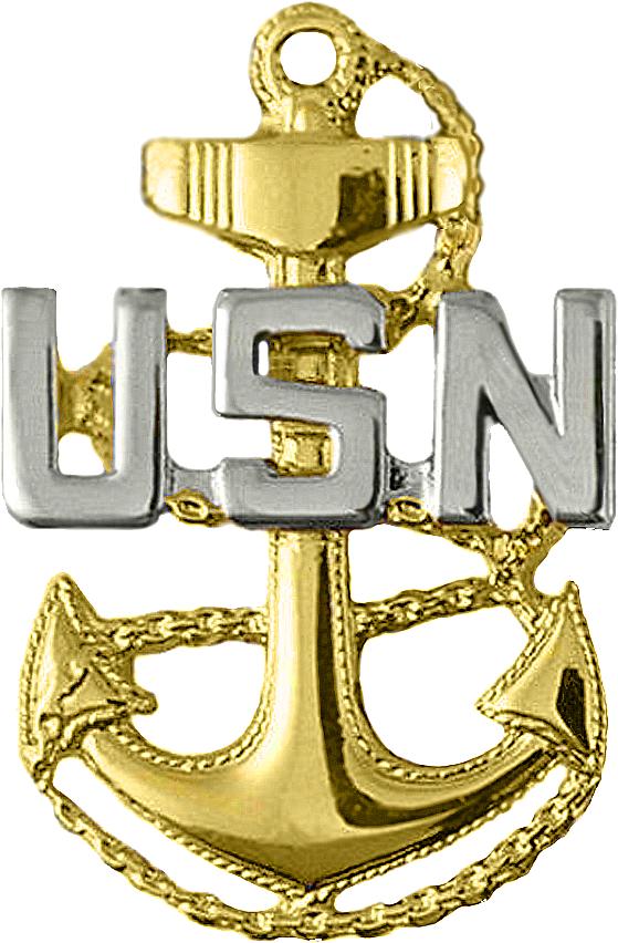 us navy dep study guide