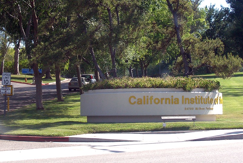 File: Cal Arts entrance.jpg
