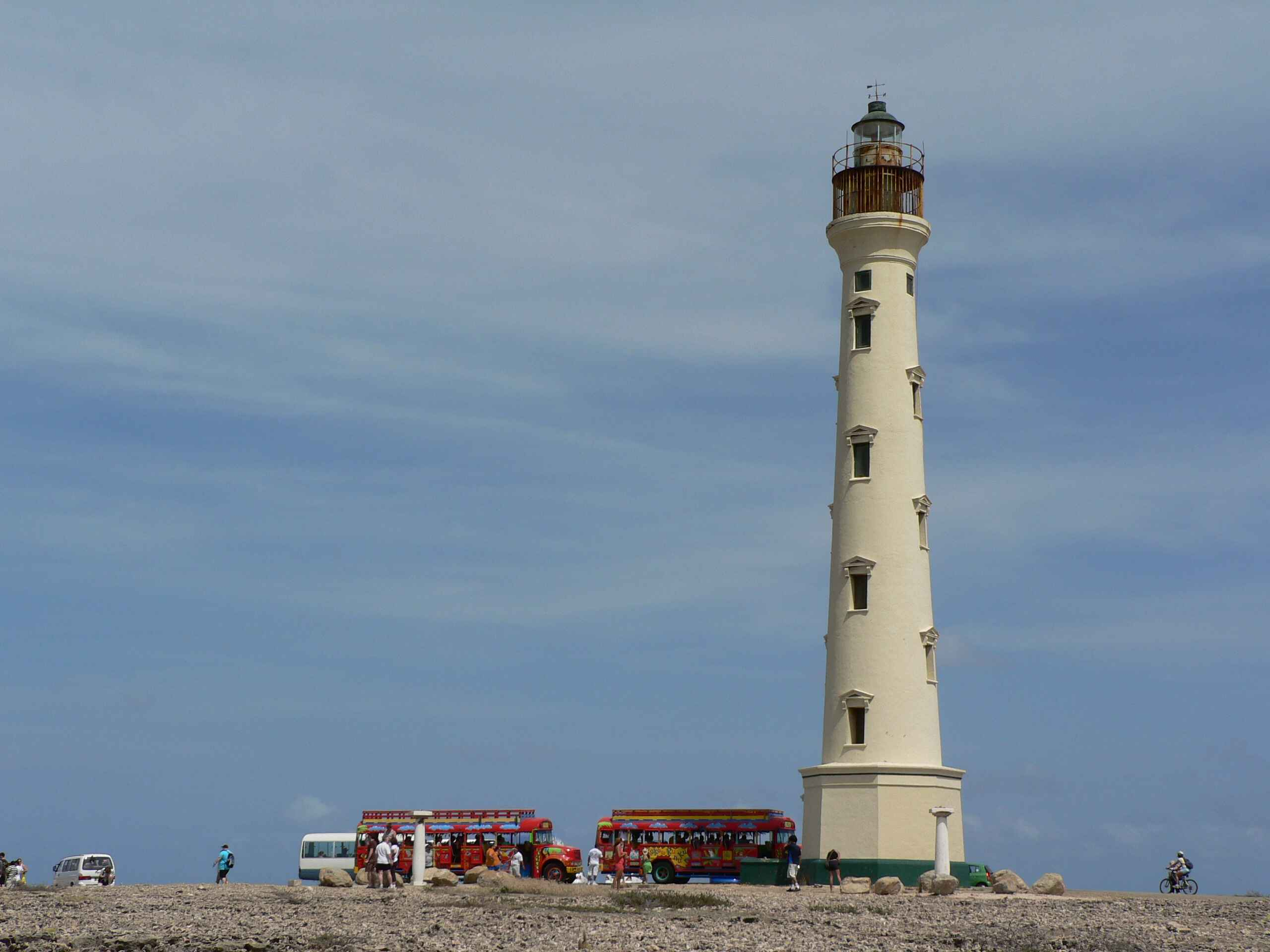 File California Lighthouse Aruba 4901988814 Jpg