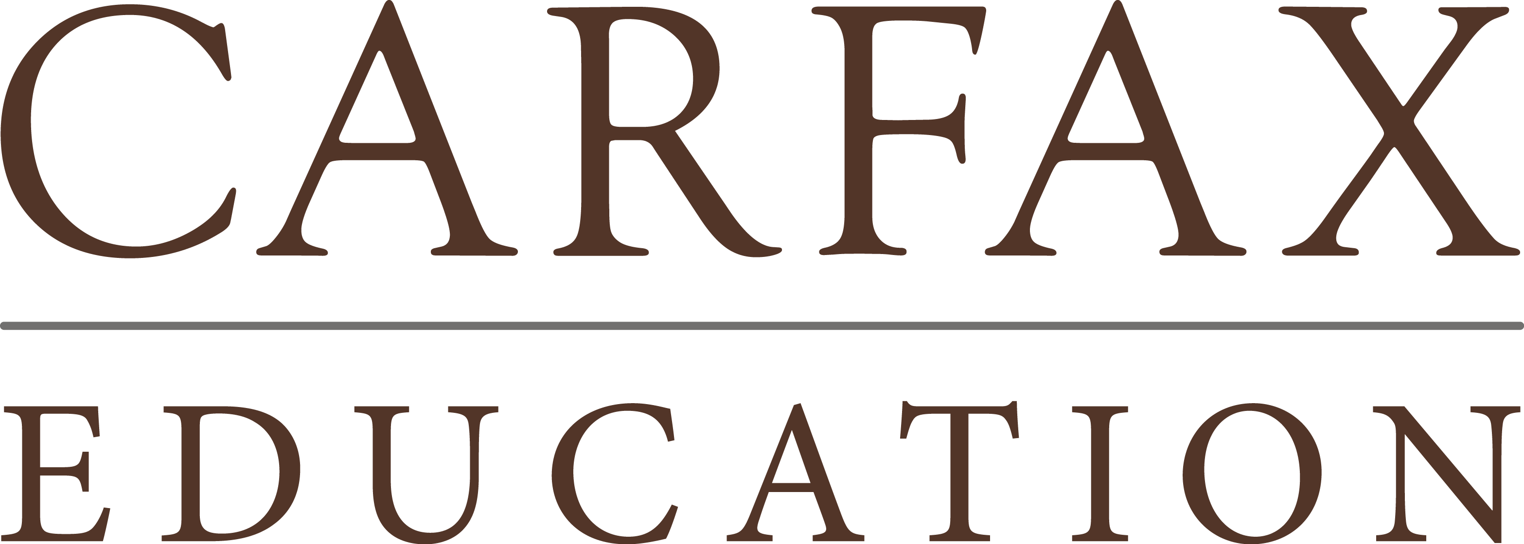 File Carfax Education New Logo Png Wikimedia Commons