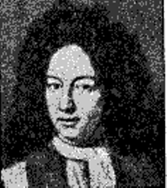 Plik:Carl Piper (1647-1716) swedish diplomat.png