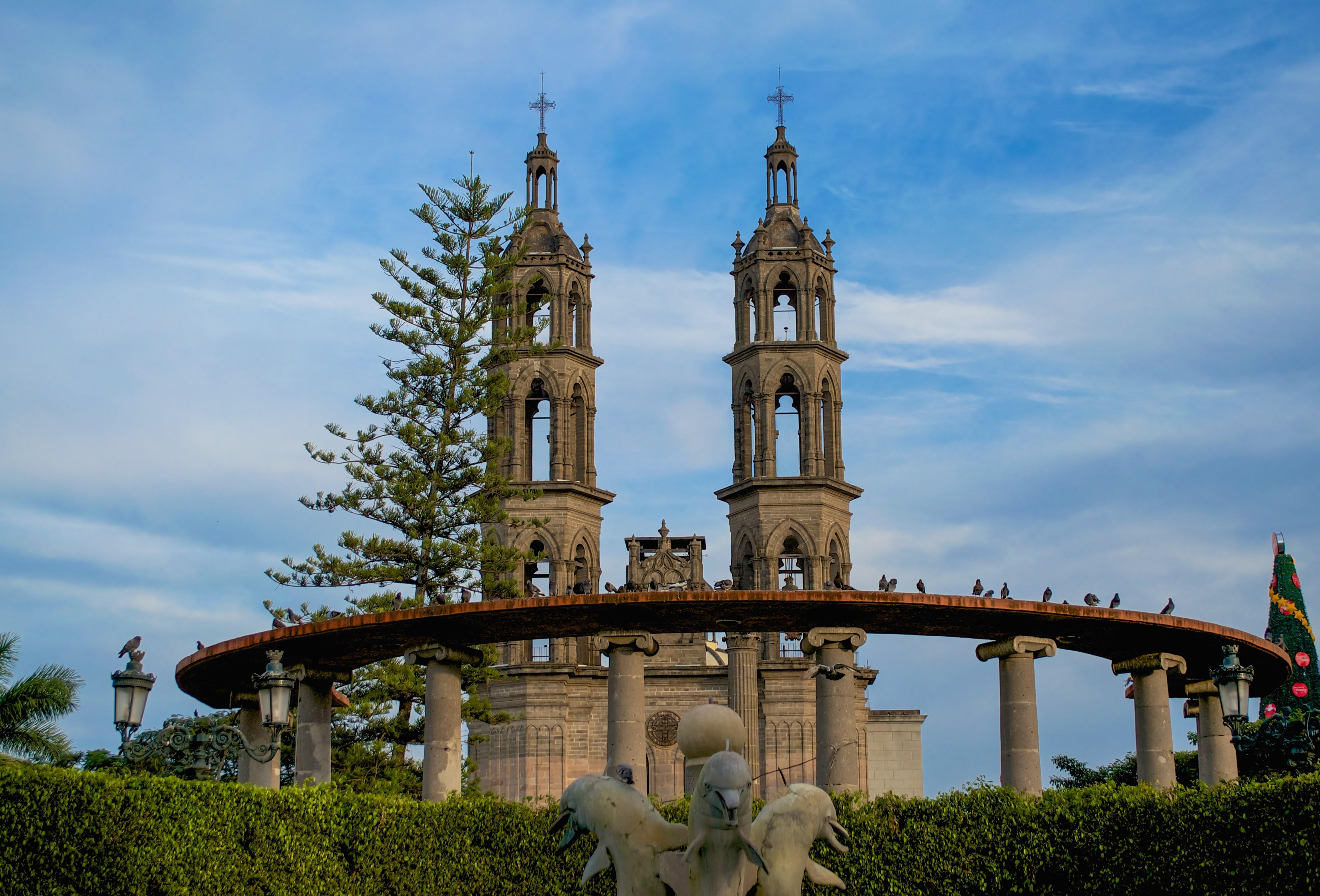 ciudad de mxico men Planos y mapas de la red de transporte, de atracciones turísticas y otros mapas y planos de la ciudad de méxico df en méxico para descargar en pdf o para imprimir.