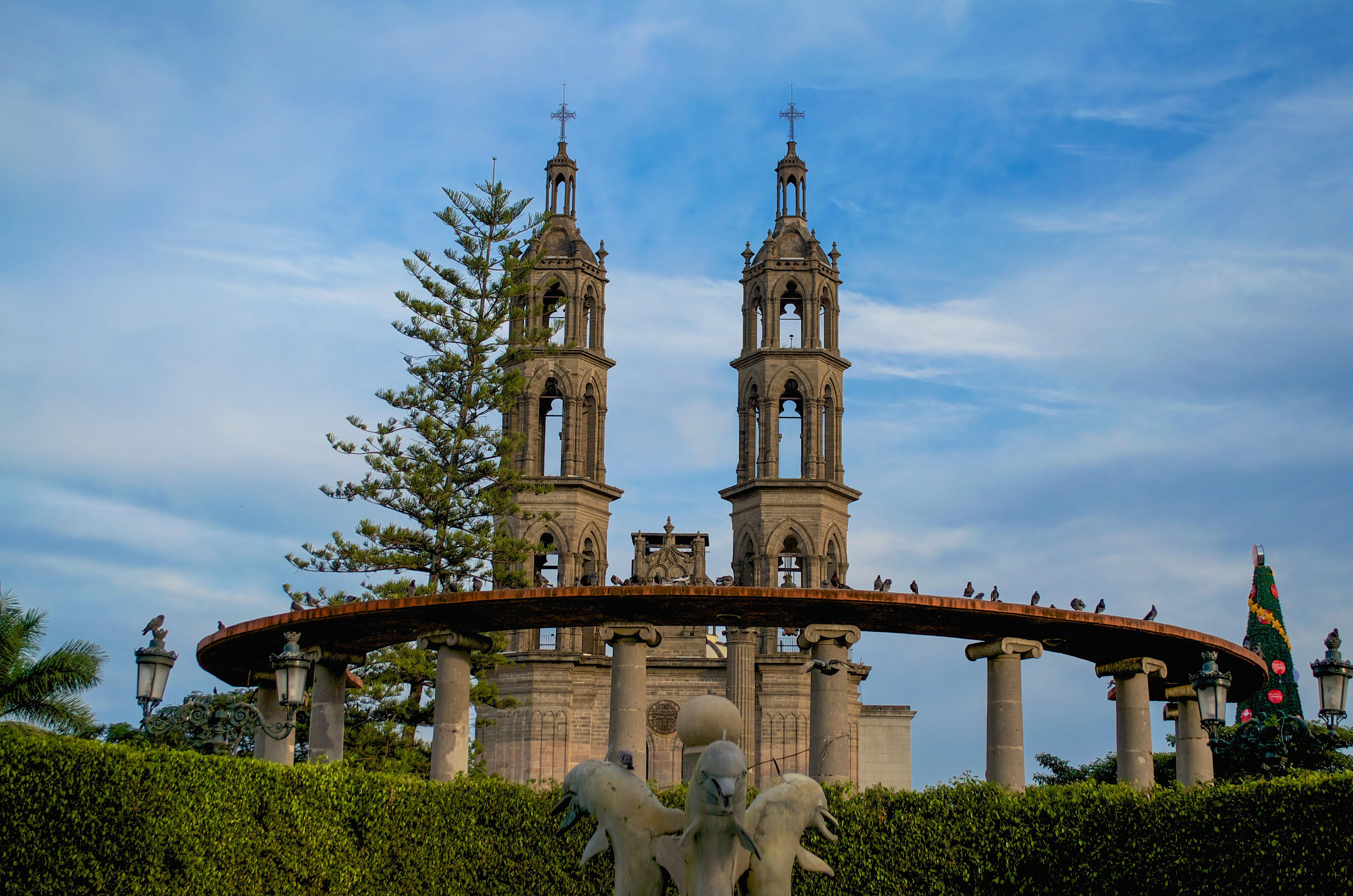 tepic guys Find cheap flights to more than 65 cities in mexico, united states, costa rica, guatemala, el salvador and nicaragua the airfare that excludes all the fees you might don't need, and you so.