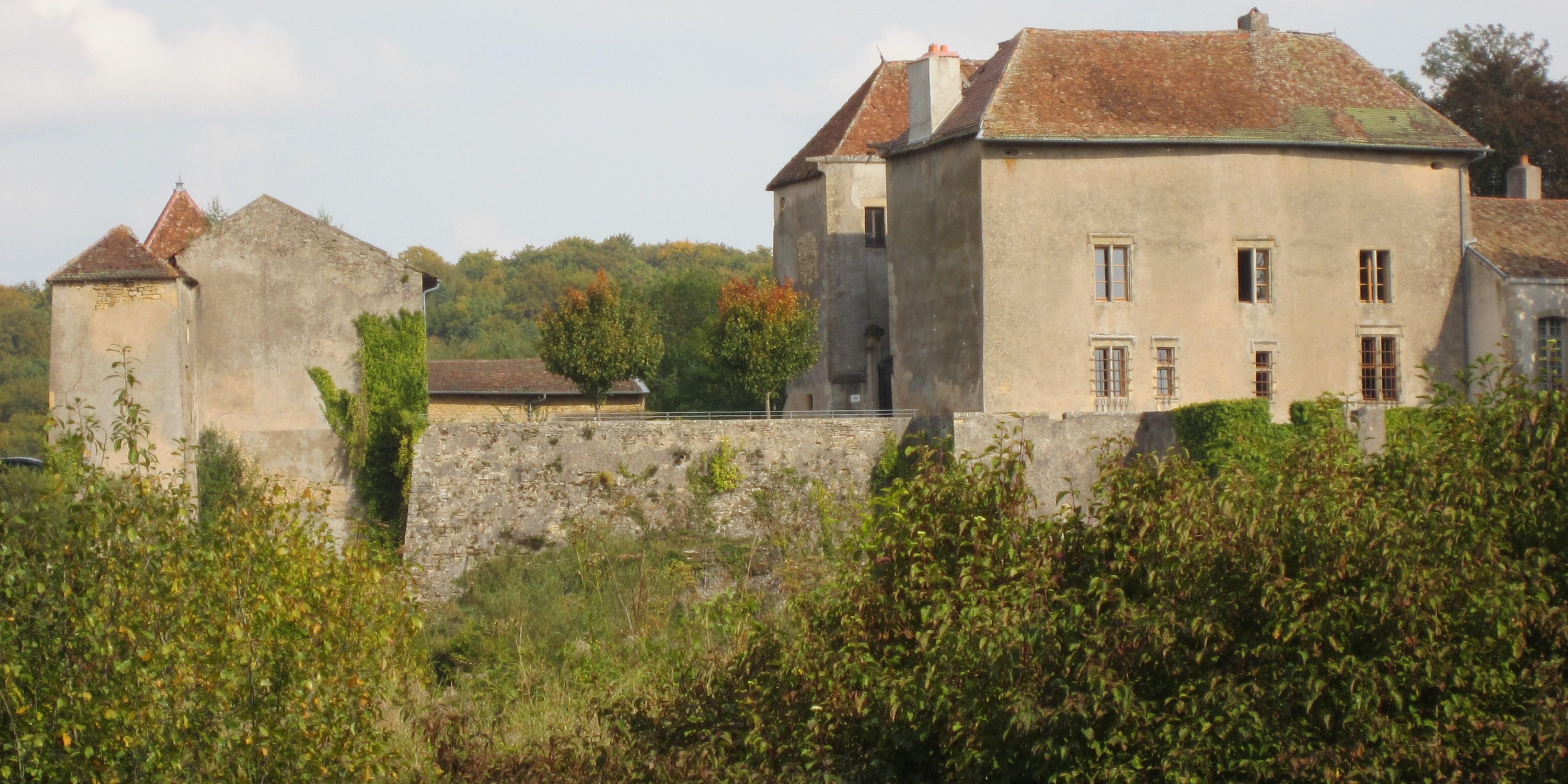 Ordre alphabétique - Page 6 Chateau_Jaulny