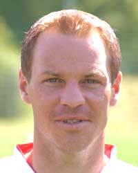 Christof Babatz, 2006