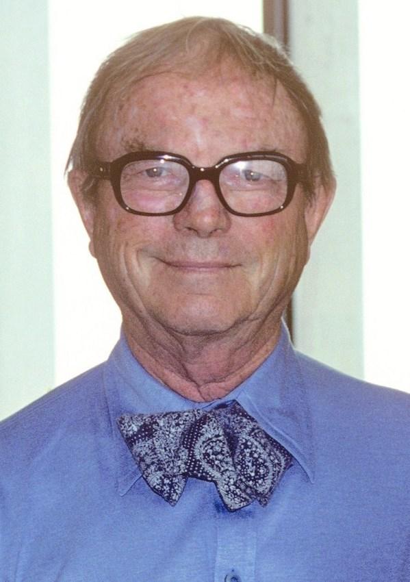 Jones in 1978