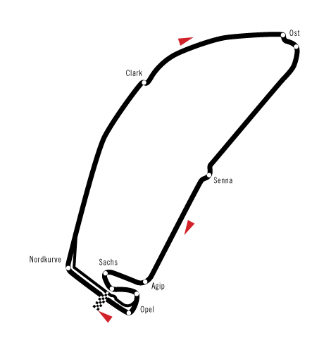 https://upload.wikimedia.org/wikipedia/commons/7/73/Circuit_Hokenheimring_old.png