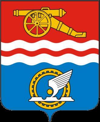Лежак Доктора Редокс «Колючий» в Каменске-Уральском (Свердловская область)