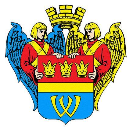 Лежак Доктора Редокс «Колючий» в Выборге (Ленинградская область)