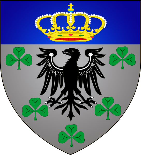 File:Coat of arms colmar berg luxbrg.png - Wikimedia Commons