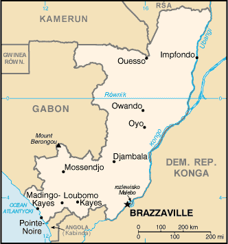 Congo Republic CIA map PL.png