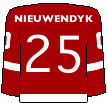 Cornell Retired Jersey Number 25 Nieuwendyk.png