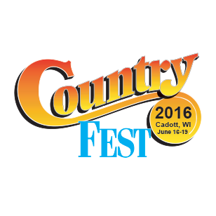 country fest wikipedia