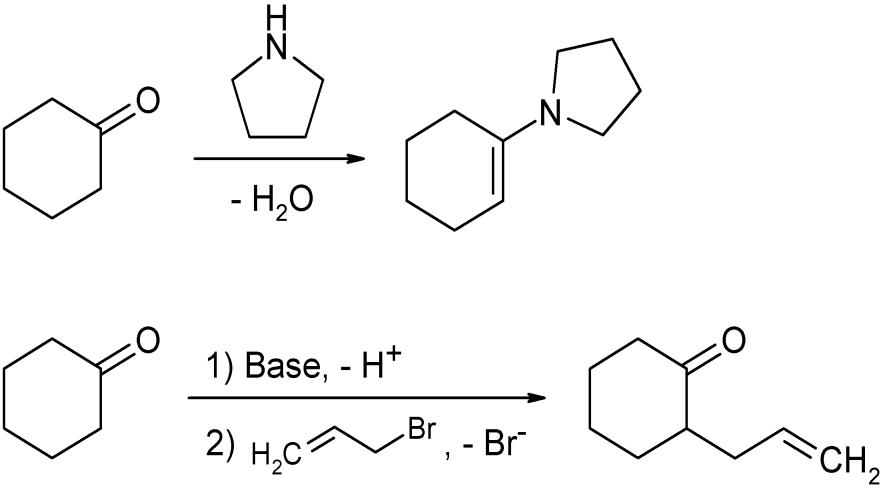 What Is Ethanol >> Cyclohexanon – Wikipedia