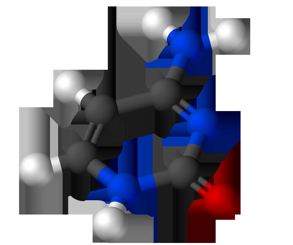 Цитозин фото