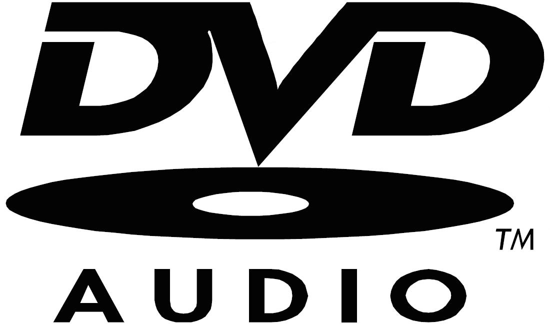File:DVD audio logo.png