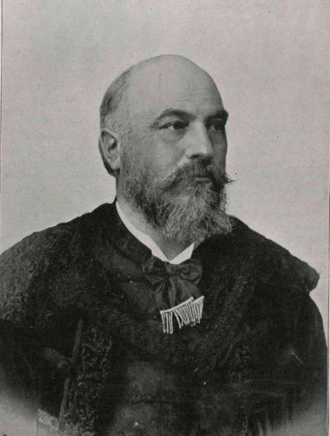 Darányi Ignác (miniszter).jpg