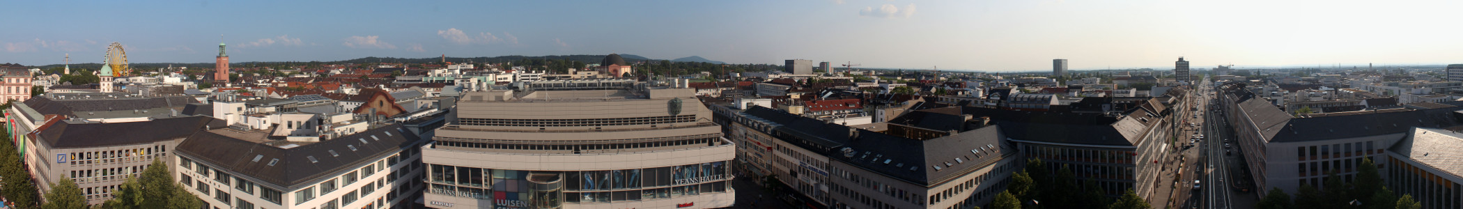 not Partnervermittlung bulgarien remarkable idea