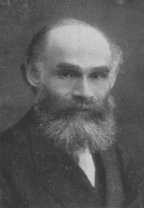 david baron messianic leader wikipedia