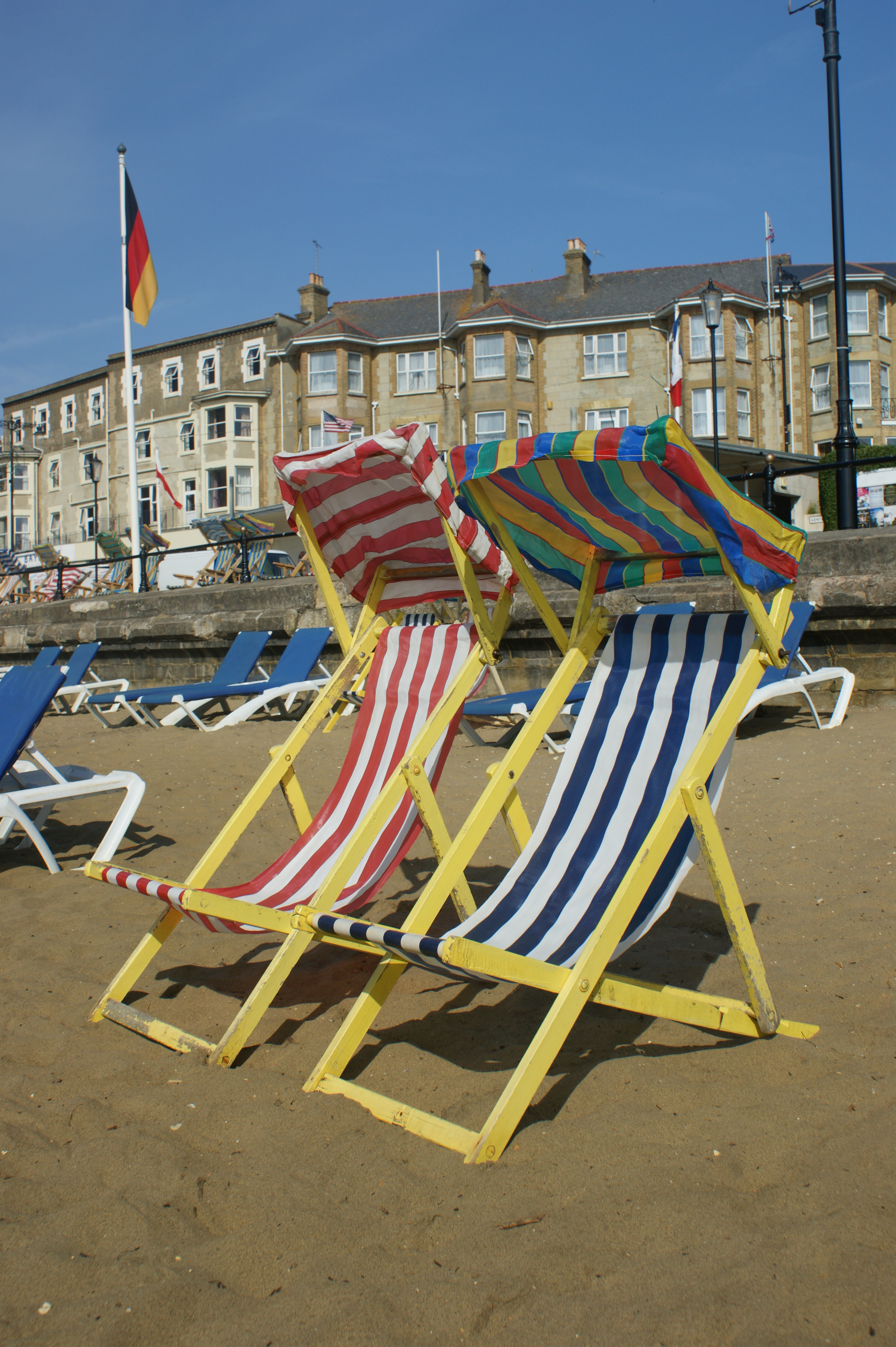 blake deck designs deckchairs kate chair chairs