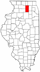 Dekalb County Illinois.png