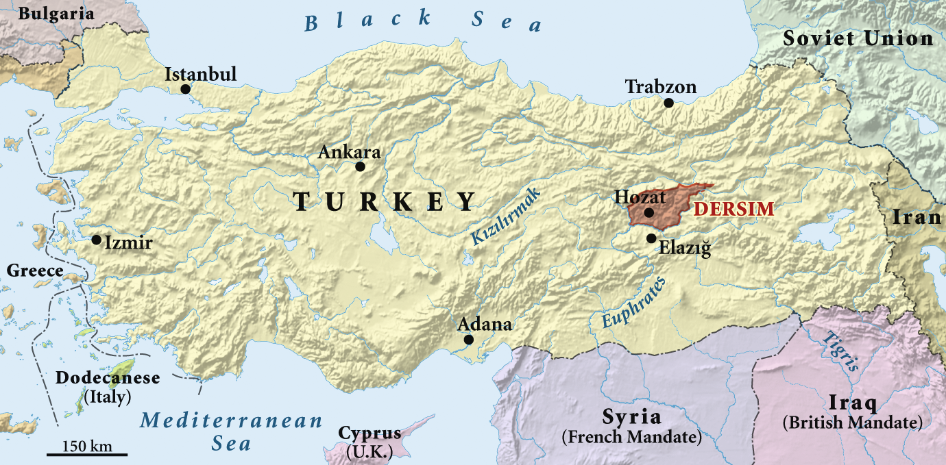 FileDersim region in the mid 1930s Englishpng Wikimedia Commons