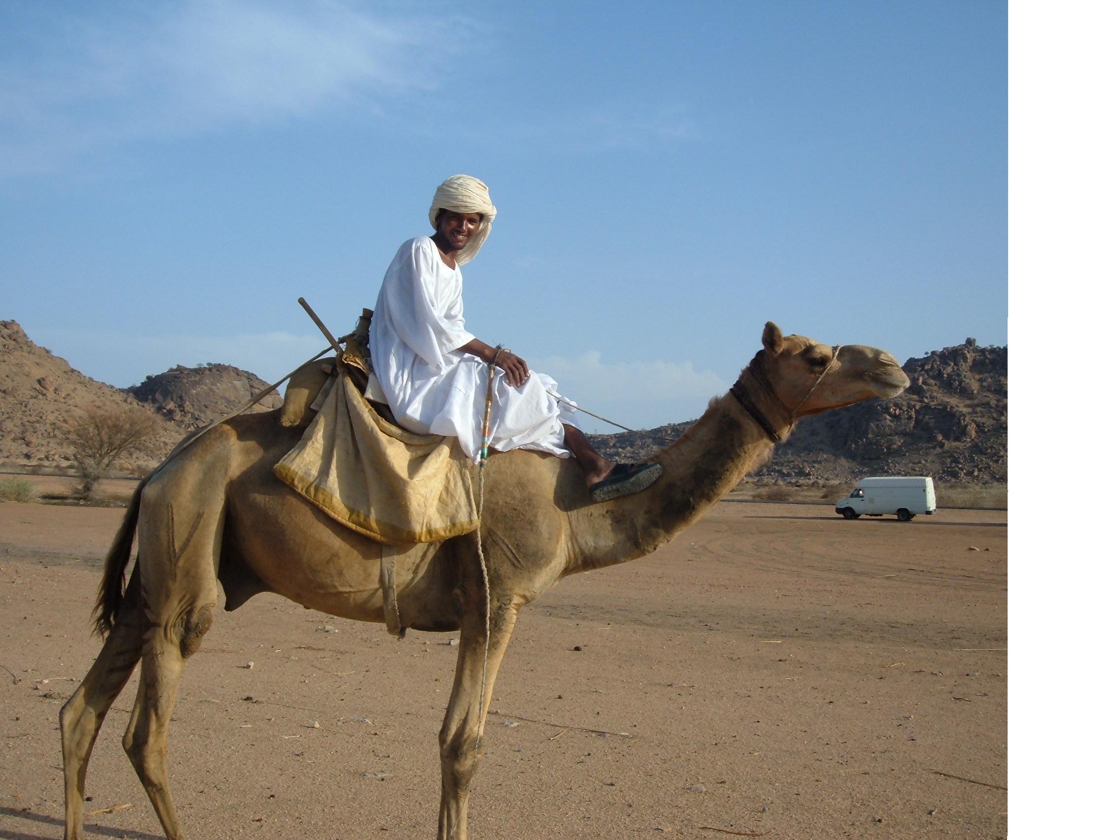 deserto sudan 1.jpg