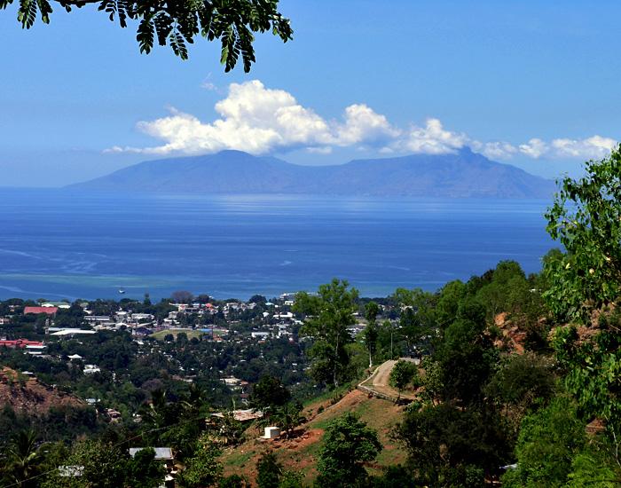 File:Dili and Atauro Island.jpg