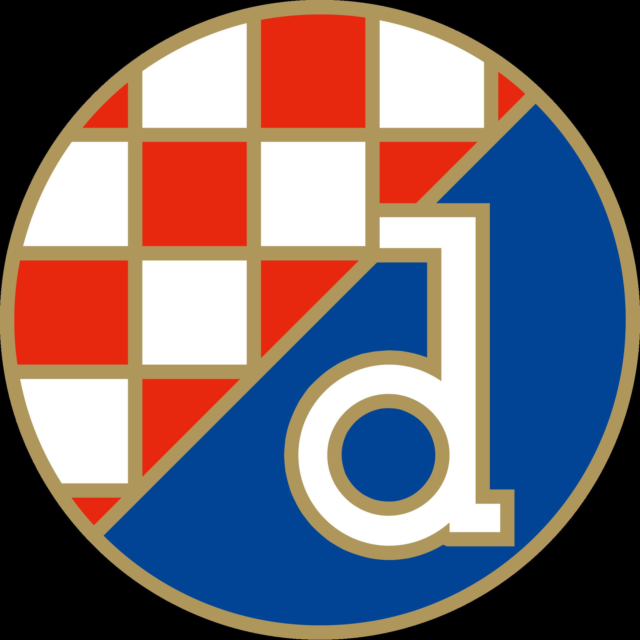 GNK Dinamo Zagreb – Wikipedie